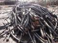 河北石家莊出售三元乙丙玻璃膠條等,回收各種型號光纜