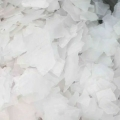 山东片碱工厂 供应 优质99片碱 污水处理片碱