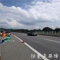 安庆市声屏障厂家声屏障价格安徽省声屏障价格