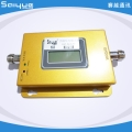 西南手机信号扩大器优质商品