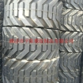 18-625 工程輪胎 登高車輪胎 高空作業車輪胎
