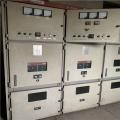 无锡求购二手高压开关 提供高压配电柜拆除业务