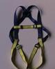 宇通供应建筑安全区域限=带全身带护腰安全带0