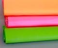 東莞聚氨酯合成革款式齊全樣式新穎支持定制