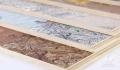 貴州安順竹木纖維墻板廠家直銷背景墻微晶石地板
