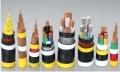 吉林四平废旧电缆回收价格多少钱?#27426;?#20215;格明细