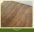 广州椰麻固土毯 河道护岸植物草毯 耐水蚀生态毯