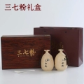 溫州平陽保健杯木盒包裝, 浙江葡萄酒木盒包裝廠