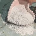 短切絲玻纖粉生產工藝 連云港PP造粒用玻璃纖維粉