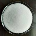 江西造紙廠對聚丙烯酰胺的使用