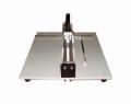 HT-8060纸板平行裁切机