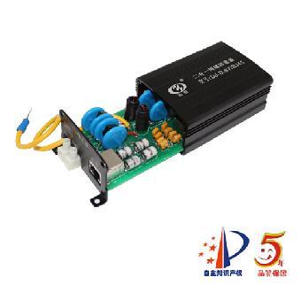电路板 机器设备 340_331