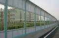 江西南昌高速公路声屏障 铁路声屏障 小区声屏障