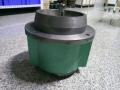 昊冶偶合器油泵安全可靠