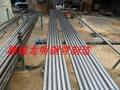 柳州Q345B精密钢管厂16mn精轧光亮管现货价格