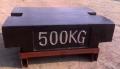 黄石20KG不锈钢砝码厂,黄石20公斤不锈钢砝码厂