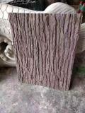 硅胶仿真树皮墙壁装饰包柱子水管美观逼真免费取样