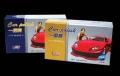 DIY水性車濕巾鍍膜經銷商,防靜電車鍍膜濕巾廠家,唐尼車膜
