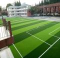 人造草坪球場用什么品牌人造草坪