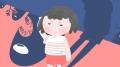 河南領先心理:鄭州青春期心理咨詢專家,孩子無效學習