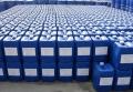 宁夏现货直销高效破乳剂 延安盛源破乳剂 品质保证