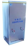 過濾加熱飲水機批發廠家