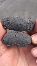 黃石市建筑陶粒市場,回填陶粒,綠化陶粒用法多