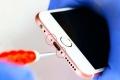 蘋果手機換屏維修 蘋果升級內存 洛陽蘋果全系維修