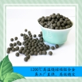 新型臭氧催化 臭氧催化劑 高效臭氧催化劑填料廠家