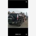 寧波到牡丹江私家車托運公司運輸小轎車多少錢一輛