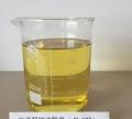 三乙醇胺油酸皂、现货促销
