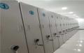 電表掛表密集柜生產公司