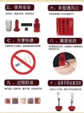擁用兩項專利艾灸無煙罐代理加盟方式