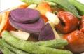 休閑食品、綜合果蔬脆