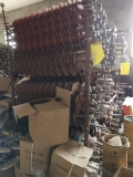 上門回收硅橡膠絕緣子回收復合絕緣子回收玻璃絕緣子