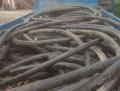 中山港口废旧电缆回收电话