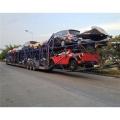 杭州到長沙張家界郴州廣州深圳汽車托運安全時效歡迎致電