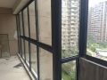合肥鑫力門窗裝飾有限公司-專業門窗制作公司