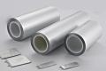 供應進口鋁塑膜
