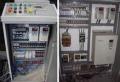 厦门回收电力配电柜,厦门变压器配电柜高价回收公司