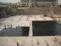郑州防水涂料卫生间漏水 阳台屋顶裂缝缝隙渗水