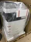 天河區打印機維修理光復印機出租免費試用