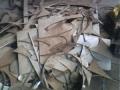 南橋廢舊金屬回收廢鐵廢銅廢鋁整廠廢品回收報價