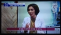可以看韩国电视的盒子怎么看韩国电视直播