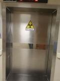 寧波90公分防輻射門