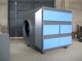 活性炭吸附箱 废气处理设备 鑫泰环保生产厂家