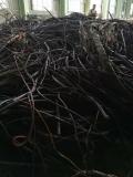 平谷电缆回收公司(公平公正回收)