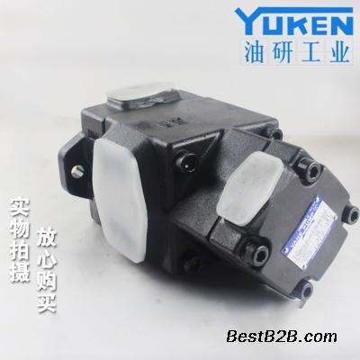 供应全新原装YUKEN油研A16-F-L-01-H