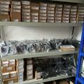 高價回收西門子PLC模塊回收以太網模塊拆機觸摸屏