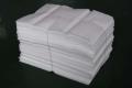 隔尿墊吸水棉 供應竹纖維吸水棉